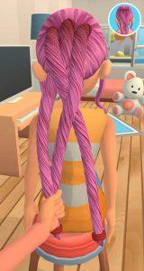 House Life 3D 2