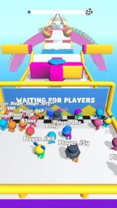 Run Royale 3D 1
