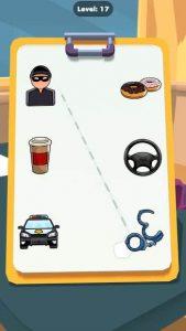Police Officer 5