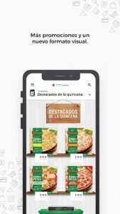 Supermercado - El Corte Inglés 3