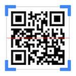 Escáner QR y Código Barras