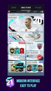 Pacybits fut 21 by Courtneys 1