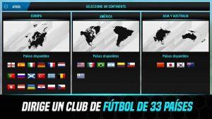 Soccer Manager 2021 2