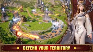 War and Order 2