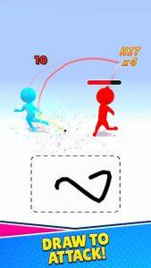 Draw Duel 3