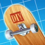 Skate Art 3D