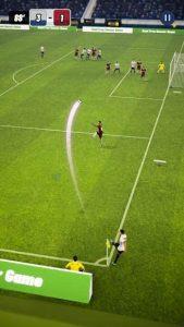Soccer Super Star 3
