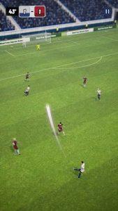 Soccer Super Star 4