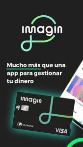 imagin 1