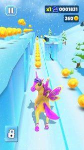 Magical Pony Run 2