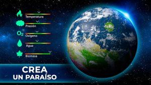 TerraGenesis 4
