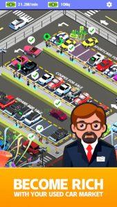 Used Car Dealer 2