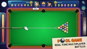 Wonder Pool 1