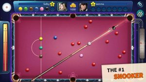 Wonder Pool 2