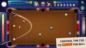Wonder Pool 3