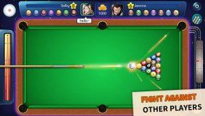 Wonder Pool 4