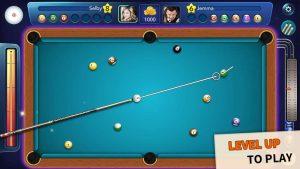 Wonder Pool 5