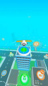 Sky Glider 3D 1