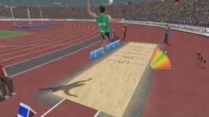 Athletics Mania 2
