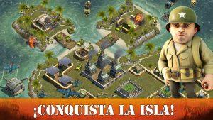 Battle Islands 2
