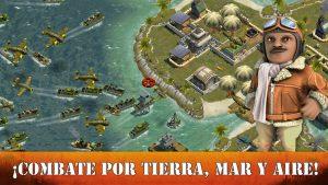 Battle Islands 5