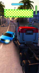 Rush Hour 3D 5