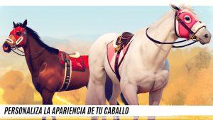 Rival Stars Horse Racing 3