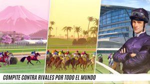 Rival Stars Horse Racing 5