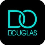 Douglas Cosmetics Spain