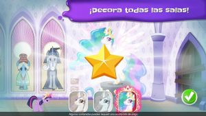 My Little Pony Magia con Color 3
