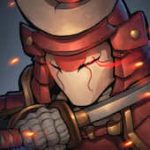 Demon Blade