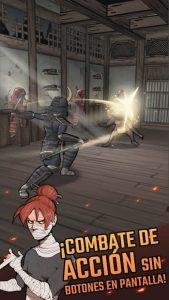 Demon Blade 1