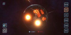 Solar Smash 2