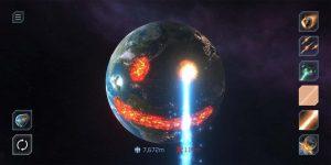 Solar Smash 4