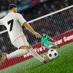 Soccer Super Star