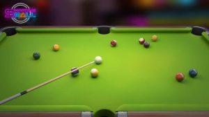 Shooting Ball 1