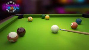 Shooting Ball 2