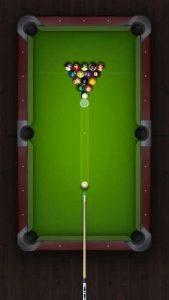 Shooting Ball 3