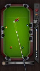 Shooting Ball 4