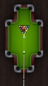 Shooting Ball 5