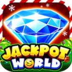 Jackpot World