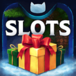 Tragamonedas de Casino: Scatter Slots