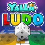 Yalla Ludo - Ludo&Domino