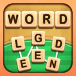 Word Legend Puzzle