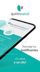 Quirónsalud 2