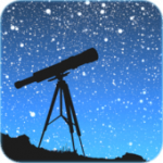 Star Tracker
