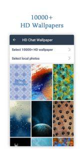 Privacy Messenger 5