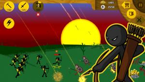 Stick War: Legacy 3