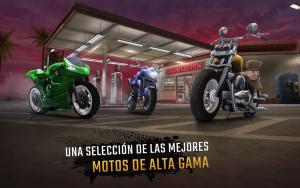 Moto Rider GO: Highway Traffic 2