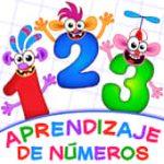 Juegos educativos para niños y juegos infantiles